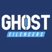 GHOST SILENCERS