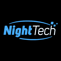 NIGHT TECH