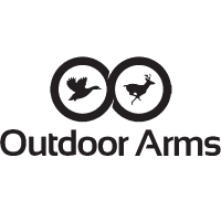 OUTDOOR ARMS